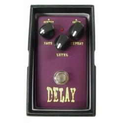 Pédale Belcat Delay. DLY 303.