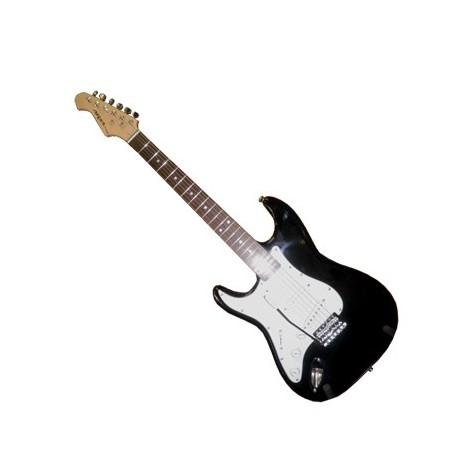 guitare gaucher aria