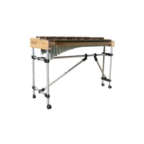 Xylophone 3 1/2 octaves - Concert