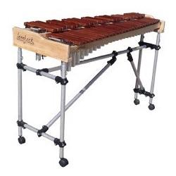 Xylophone 3 1/2 octaves - Professionnels et Conservatoires