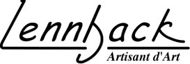 Lennback Marimbas et xylophones et luthier guitares au meilleur prix !