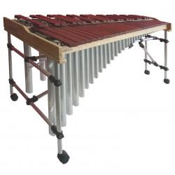 Marimba 4 octaves 1/3 Classic II