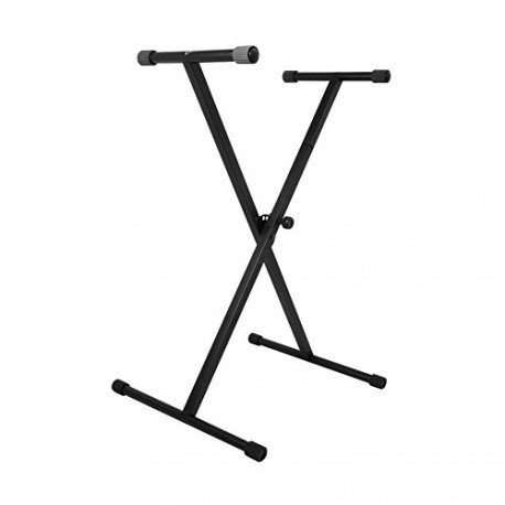 Stand pour Xylophone KS 7190