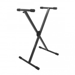 Stand pour Xylophone KS 7290