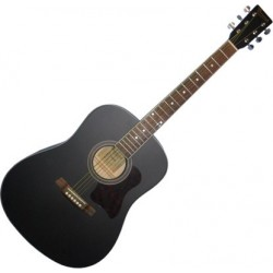 Guitare Folk Beaumont OM 90