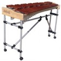 Xylophone 3 1/2 octaves - Pro